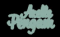 logo Axelle.png