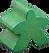 Green player token.png