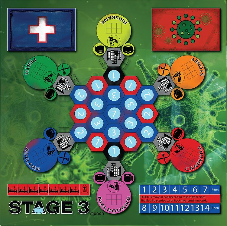 Stage 3 Australian Board.png