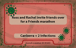 CANBERRA 2-01.png