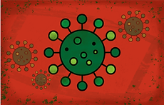 Stage 3 Infection Card.png