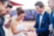 Andino Magician - Wedding Entertainment - Sunshine Coast