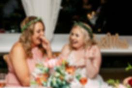 Wedding Magician Andino - Reactions