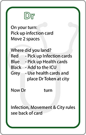 Blank DR card.png