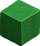 Green Dr token.png