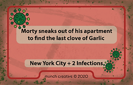NYC 2I.png