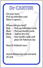 DR CARD.png