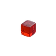Cube 1.png