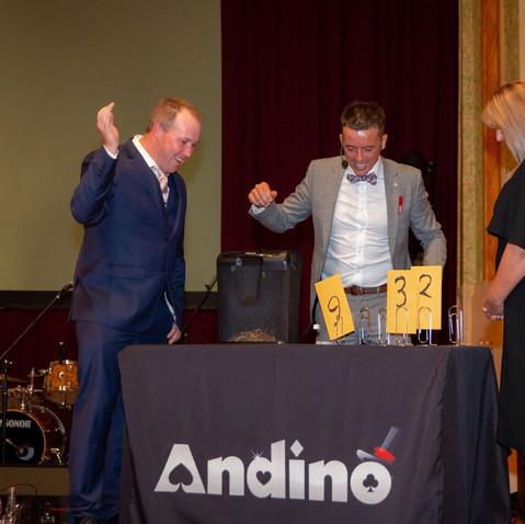 Melbourne Magician Andino.JPG