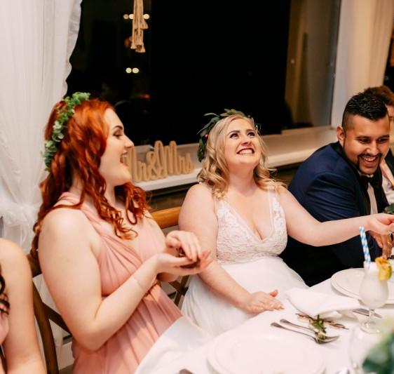 Wedding Magician Andino.JPG