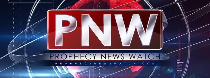PNW site