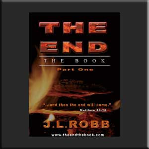 """The End: The Book: Part One: """"And then The End Will Come"""""""