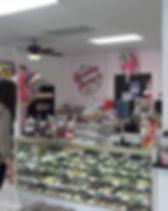 grandma-daisy-s-bakery.jpg