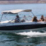 boatinglakemead.jpg