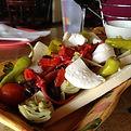 Dine in Boulder City