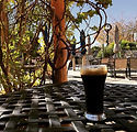 brew-pub.jpg