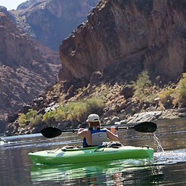 Boulder City River Riders.jpg