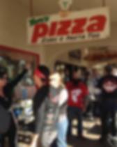 tonys pizza 2.png