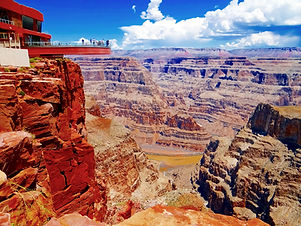 Grand Canyon Skywalk, Hualapai Reservation.jpg