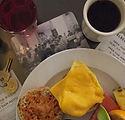 guest-breakfast.jpg