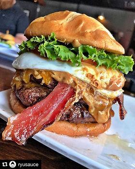 dillingerburger2.jpg