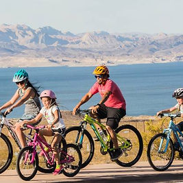 hoover-dam-and-lake-mead-bike-tours.jpg