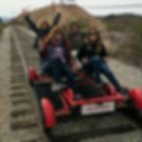 railexp.jpg