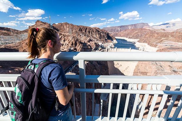 overlooking dam.jpg