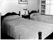 History guest room.jpg