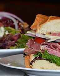 milos-sandwich.png