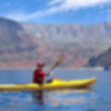 Kayaker-with-Lifevest_1.jpg