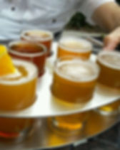 brew-pub2.jpg