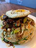 Mutton Kottu Rice.jpeg