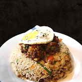 Chicken Kottu Rice.PNG