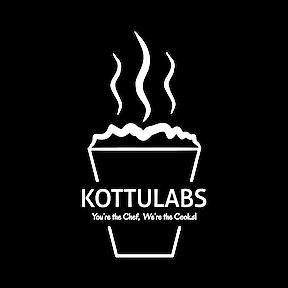 kl-kl-logo.png