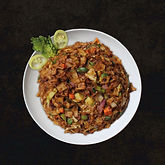 Large-Kottu_edited.jpg