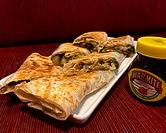 Marmite Veggie Wrap.jpg