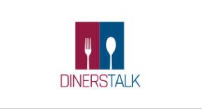 dinners-talk.jpg