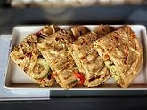 Crab & Egg Sandwich.JPG