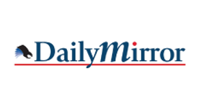 daily-mirror.png