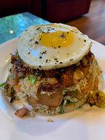 Prawn Rice (1).jpeg