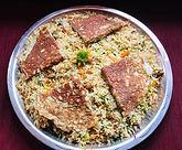 Kottu Rice Sawan.jpg