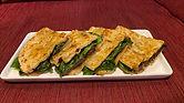 Beef Liver Sandwich.jpg