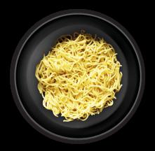 Noodles Kottu
