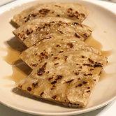 Peanut Butter Rotti Sandwich.jpg