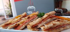 Chicken Ham&Cheese.JPG