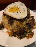 Mutton Kottu Rice.PNG