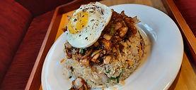 Sausage Kottu Rice.JPG