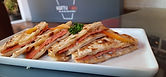Chicken Ham & Cheese Sandwich.jpg