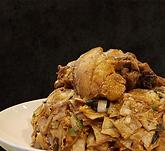 Classic Chicken Kottu.PNG